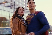 Are You Superman Or Lois Lane From 'Superman & Lois'?