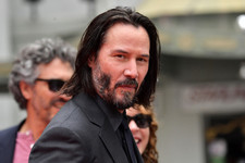 Marvel Is Having A Heck Of A Time Trying To Recruit Keanu Reeves