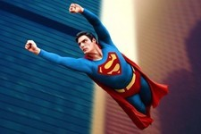 Which Superpower Is Right For You?