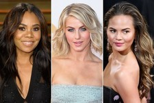 Which Celebrity Has the Best Highlights?