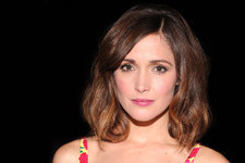 Rose Byrne's Best Style Moments
