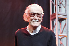 Stan Lee Has Reportedly Passed Away At 95
