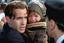 Billy Zane (a.k.a. The One Who Has a Child) Is Trolling 'Titanic' Fans