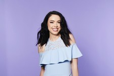 8 Fun Facts with YouTube Star Nikki Phillippi