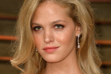 Trendsetter To Watch: Erin Heatherton