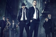 9 Things We Learned About 'Gotham' at Comic-Con