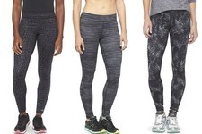 Current Obsession: C9 by Champion Leggings