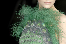 Valentino's Most Stunning Couture Details