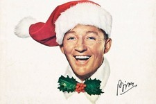 How Well Do You Know the Lyrics to Classic Christmas Songs?