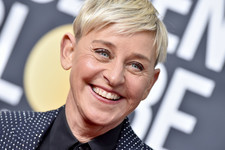 Ellen DeGeneres Is Ending Her Talk Show After 19 Seasons
