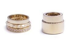 Collab We Love: Luv AJ x JewelMint