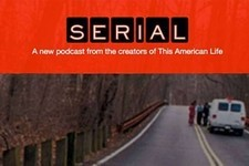 Sarah Koenig Probably Regrets Asking the Internet for 'Serial' Season 2 Ideas