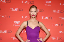 Best Dressed at the 2016 Time 100 Gala