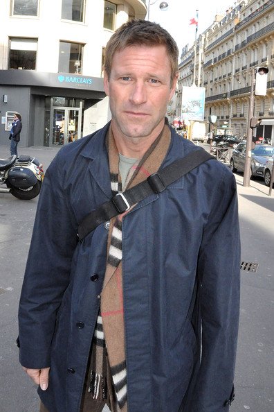 aaron eckhart best moviesaaron eckhart height, aaron eckhart фильмография, aaron eckhart 2016, aaron eckhart gif, aaron eckhart movies, aaron eckhart filme, aaron eckhart sinemalar, aaron eckhart youtube, aaron eckhart wiki, aaron eckhart and jennifer aniston, aaron eckhart nationality, aaron eckhart sully, aaron eckhart boyfriend, aaron eckhart photography, aaron eckhart best movies, aaron eckhart wicker man, aaron eckhart workout, aaron eckhart 2017, aaron eckhart filmography, aaron eckhart instagram