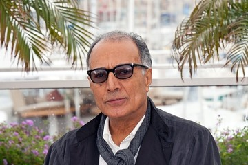 abbas kiarostami where is the friend's home