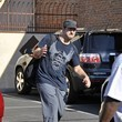 Joey Fatone *NSYNC Photos