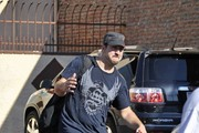 Joey Fatone *NSYNC Photos Photo