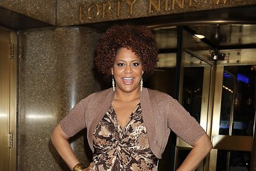 kim coles instagramkim coles husband, kim coles net worth, kim coles age, kim coles instagram, kim coles living single, kim coles in living color, kim coles comedian, kim coles umd, kim coles mother, kim coles birthday, kim coles hair, kim coles height, kim coles cruise, kim coles imdb, kim coles book, kim coles facebook, kim coles on frasier, kim coles sister, kim coles stand up, kim coles images