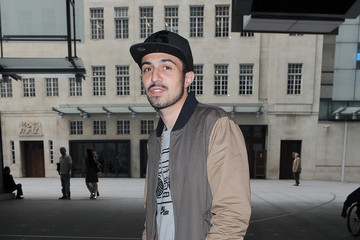 adam deacon arrested