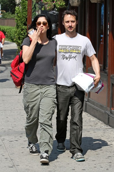 sarah silverman currently dating Sarah silverman on near death experience & boyfriend michael sheen your browser does not currently recognize any of the video formats available sarah silverman and jimmy kimmel officially called it quits in 2009, but the comedian joked on his show thursday night that she didn't realize their.