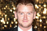 Mikey North Photos Photo