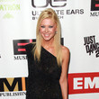 Tara Reid  - Dating Advice from Celebs