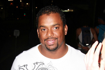 Related Pictures alfonso ribeiro at the celebrity go kart tournament ...