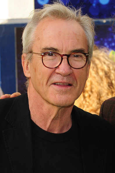 larry lamb triangle