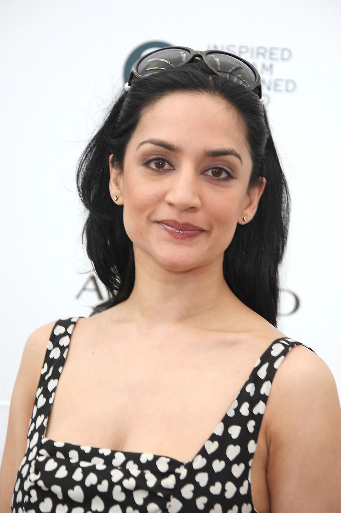 Archie Panjabi Photos - Archie Panjabi at the the 51st Monte Carlo Television Festival - Zimbio - Archie%2BPanjabi%2Bposes%2Bup%2Bduring%2Bphoto%2Bcall%2BwzLrchv4qXtx