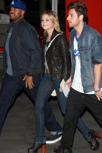 http://www1.pictures.zimbio.com/pc/Ashley+Benson+Bill+Walton+Leaves+Lakers+Game+owDVyHqV-P8l.jpg