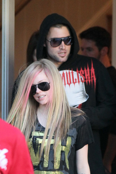 avril lavigne 2011 photos. jan Avril+lavigne+2011+