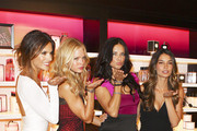 Angels on Earth - Party Pics: September 09, 2011