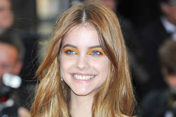 Barbara Palvin 'All Is Lost' Premieres in Cannes — Part 2