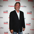 Bill Engvall Christopher Rich attends the 14th annual Canon USA and The National Center For Exploited Children Benefit Fundraiser in Las Vegas