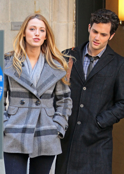 http://www1.pictures.zimbio.com/pc/Blake+Lively+Penn+Badgley+turns+24+today+film+OxY3LZRsNbal.jpg?46913PCN_Badgley12