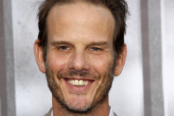 peter berg movies
