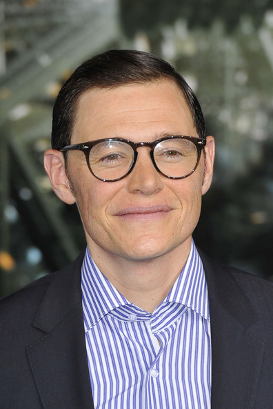 classify burn gorman
