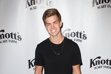 cameron palatas agecameron palatas instagram, cameron palatas, cameron palatas movies, cameron palatas age, cameron palatas twitter, cameron palatas height, cameron palatas and ariel winter, cameron palatas ariel winter split, cameron palatas girlfriend, cameron palatas ant farm, cameron palatas shirtless, cameron palatas double daddy, cameron palatas and mollee gray, cameron palatas and caitlin beadles, cameron palatas snapchat, cameron palatas film, cameron palatas imdb, cameron palatas peliculas, cameron palatas dating, cameron palatas icarly