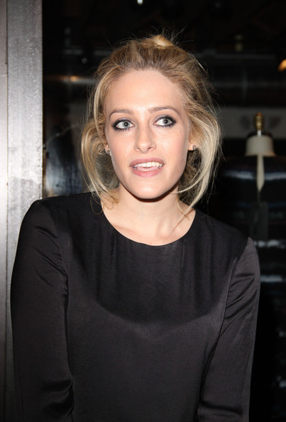 carly chaikin suburgatorycarly chaikin instagram, carly chaikin gif hunt, carly chaikin kat dennings, carly chaikin listal, carly chaikin malibu magazine, carly chaikin ryan bunnell, carly chaikin icons, carly chaikin height weight, carly chaikin wallpaper, carly chaikin suburgatory, carly chaikin makeup, carly chaikin mr robot, carly chaikin tumblr, carly chaikin gif, carly chaikin gallery, carly chaikin boyfriend, carly chaikin tattoos, carly chaikin weight loss, carly chaikin twitter, carly chaikin angelina jolie
