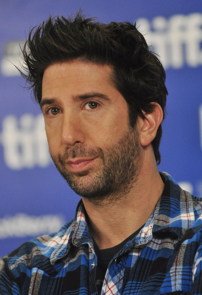 david schwimmer interviewdavid schwimmer 2015, david schwimmer wife, david schwimmer age, david schwimmer net worth, david schwimmer movies, david schwimmer now, david schwimmer imdb, david schwimmer daughter, david schwimmer wonder years, david schwimmer band of brothers, david schwimmer dead, david schwimmer young, david schwimmer twitter, david schwimmer interview, david schwimmer kid, david schwimmer married, david schwimmer arquette, david schwimmer kardashian, david schwimmer episodes, david schwimmer friends reunion
