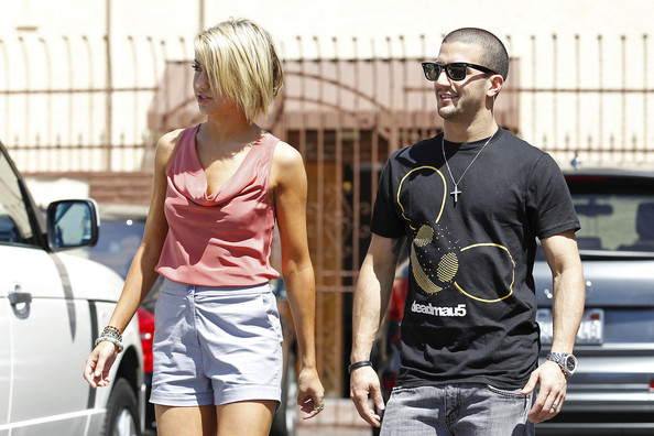 chelsea kane dancing with stars. Chelsea Kane Mark Ballas and