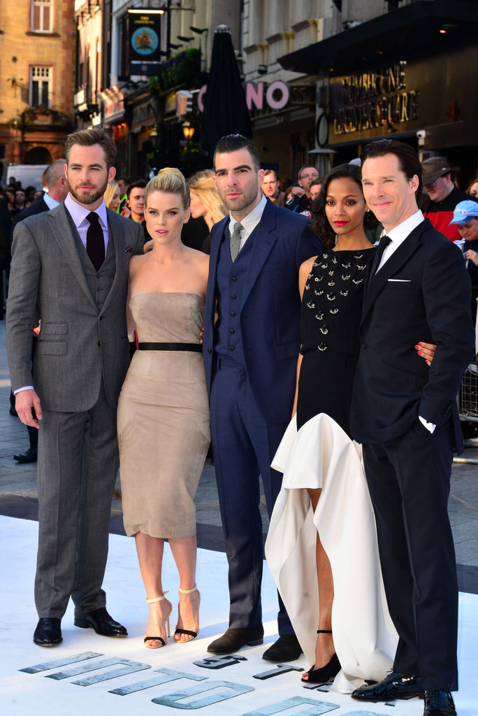 alice eve dating benedict 'star trek 2' alice eve excited for benedict cumberbatch reunion alice eve talks about filming with benedict cumberbatch eve added that she is looking forward.