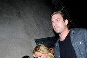 Christian Gibson in West Hollywood Thumbnails - Pictures ...