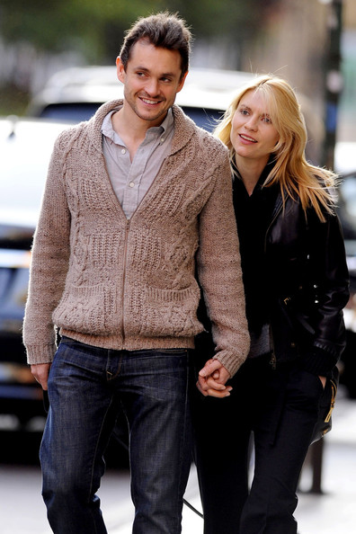 Quotes About Husband Stealers. QuotesGram Claire Danes Cheater
