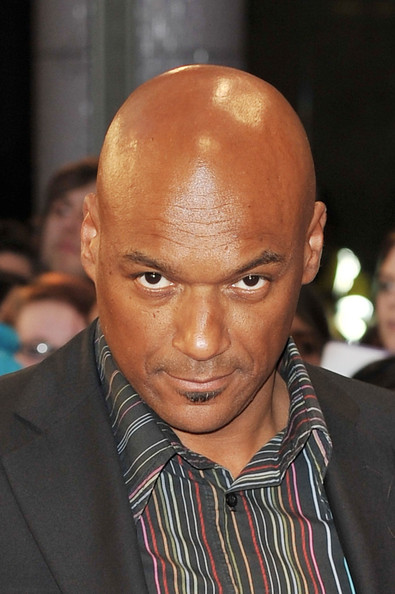 colin salmoncolin salmon height, colin salmon movies, colin salmon instagram, colin salmon, colin salmon wife, colin salmon arrow, colin salmon actor, colin salmon resident evil, colin salmon wikipedia, colin salmon imdb, colin salmon net worth, colin salmon master of none, colin salmon family, colin salmon strictly, colin salmon fiona hawthorne, colin salmon ethnicity, colin salmon twitter, colin salmon strictly come dancing, colin salmon doctor who, colin salmon narrator
