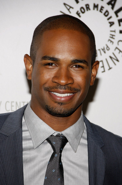 Wayans Family Mother And Father His father, damon wayans, jr.,