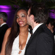 Samuel Le Bihan Celebs at the Cannes Birthday Party 2