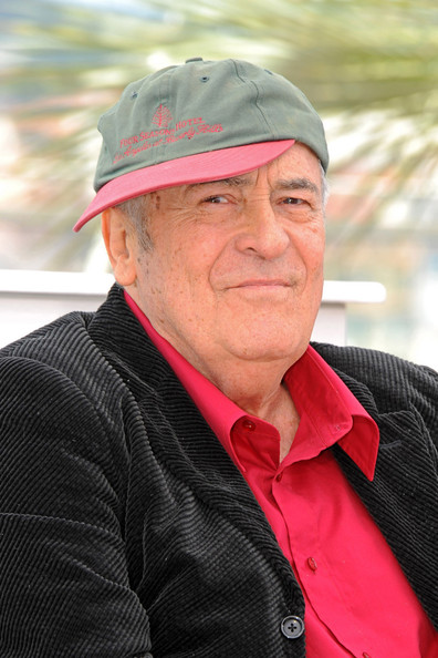 bernardo bertolucci movies list