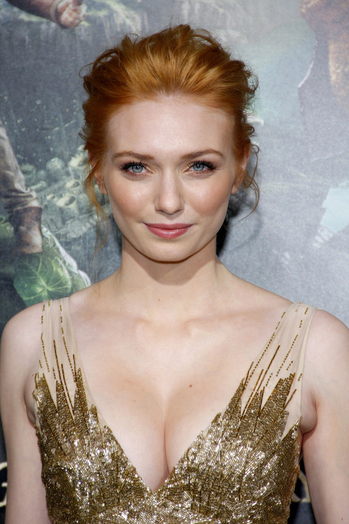 eleanor tomlinson songs