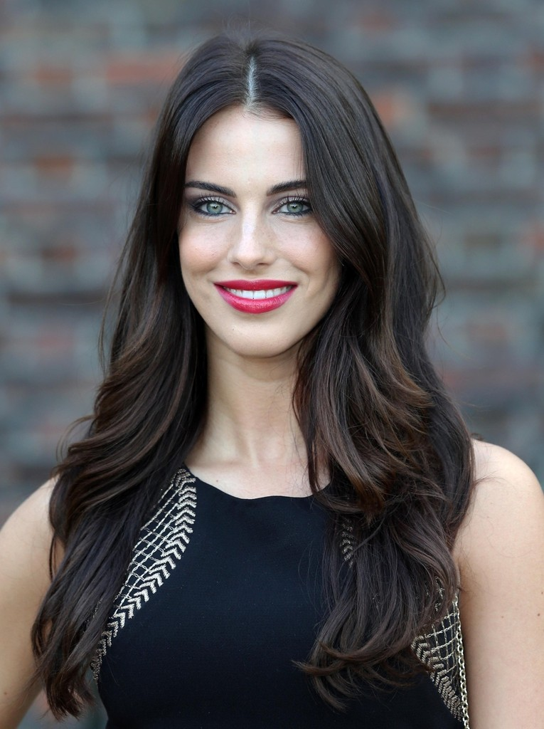Jessica Lowndes Photos Photos Arrivals At The Fashion
